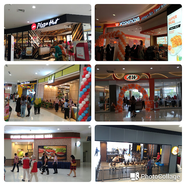 icon-mall-gresik