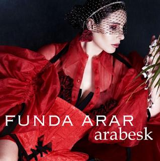 funda-arar-arabesk_2018.png