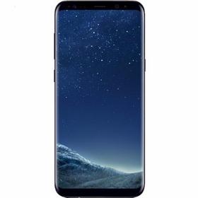 Harga Samsung Galaxy S8