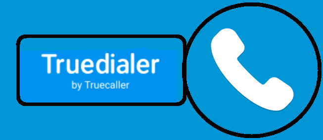 Get Detail of Unknown Number Easily download truedialer & truecaller