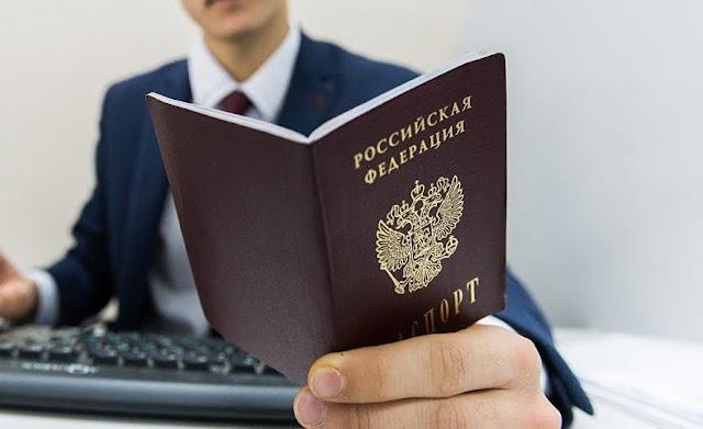 14000 armenios emigraron a Rusia en 2018