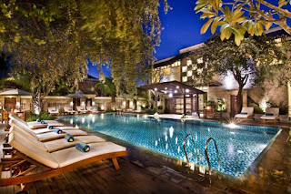 Hotel Jobs - All Position at BEST WESTERN Kuta Villa – Bali