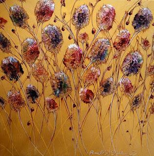 variedad-flores-diseños