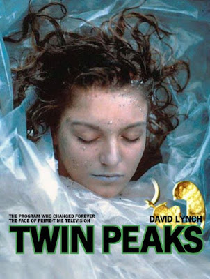Serial TV Twin Peaks
