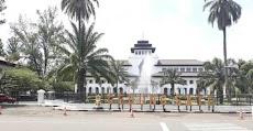 Tempat Wisata di Bandung Kekinian, Instagramable dan Lengkap