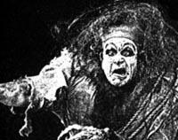 http://frightfilmgeek.blogspot.com/2013/04/frankenstien-1910.html