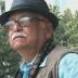 Manoranjan Goswami age, wiki, biography