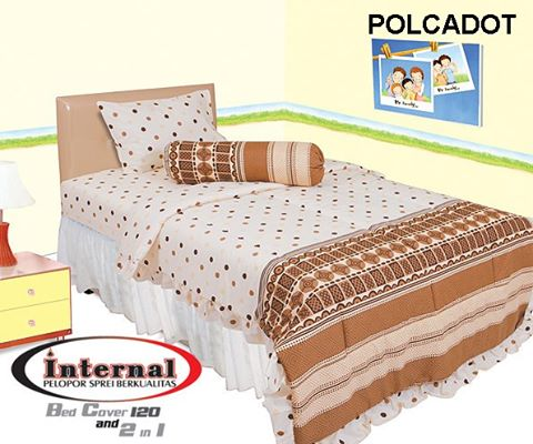 grosir sprei internal murah surabaya, distributor sprei internal surabaya