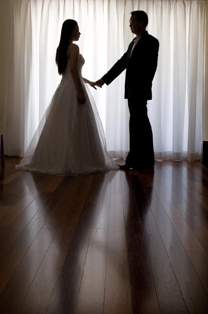 amor, mañana, poesía romántica, rubén sada, versos de amor, palabras de amor
