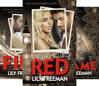 Little Red Series Review