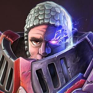 Heroes of Paragon MOD APK v1.8.3 (Unlimited Mana)