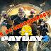 O Gamer Pay Day Tá DE GRAÇA, corre longo enquanto dura a promoção.