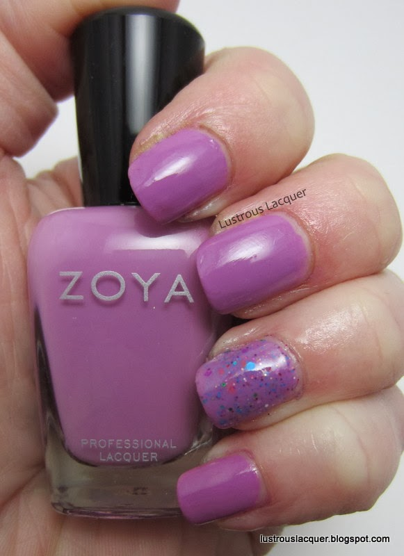 Zoya-Pierre-Polish-Addict-Nail-Color-Berry-Bewitching