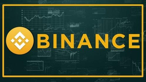 Guía Paso a Paso Comprar Criptomoneda Binance Coin BNB