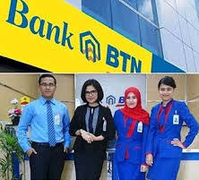 Lowongan Kerja Fresh Graduate/ Experience PT Bank Tabungan Negara (Persero) Tbk Januari 2017