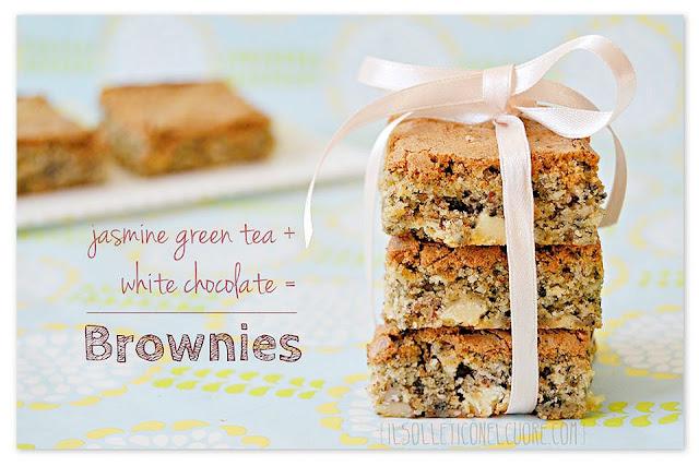 brownies-cioccolato-bianco-green-tea