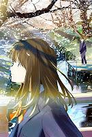 http://rerechokko2.blogspot.com/2017/04/tsuki-ga-kirei-01-descarga-75mb.html