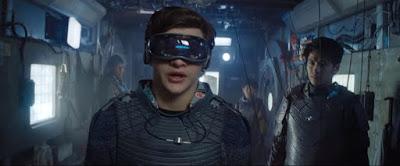 Pelis para MIBers - La digitalización explicada con cine