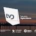 Grilla Televisión Digital Terrestre Uruguay