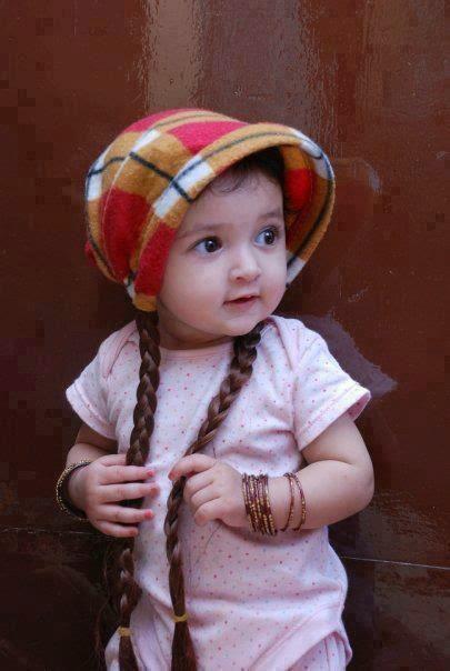 Foto Anak Bayi Lucu Ganteng