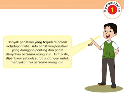 Kunci Jawaban Kelas 5 Tema 7 Subtema 3 Pembelajaran 1 - www.simplenews.me