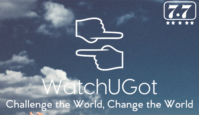 WatchUGot (WUG) ICO Review, Rating, Token Price