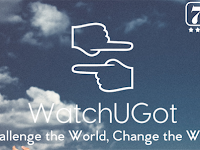 WatchUGot (WUG) ICO Review, Rating, Token Price