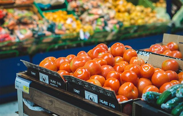Grocery Store Deals -Best Ways to Find Them