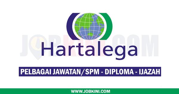 Hartalega Sdn Bhd