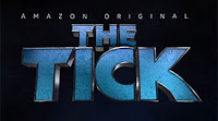 the tick amazon prime
