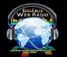 Rádio Goiânia