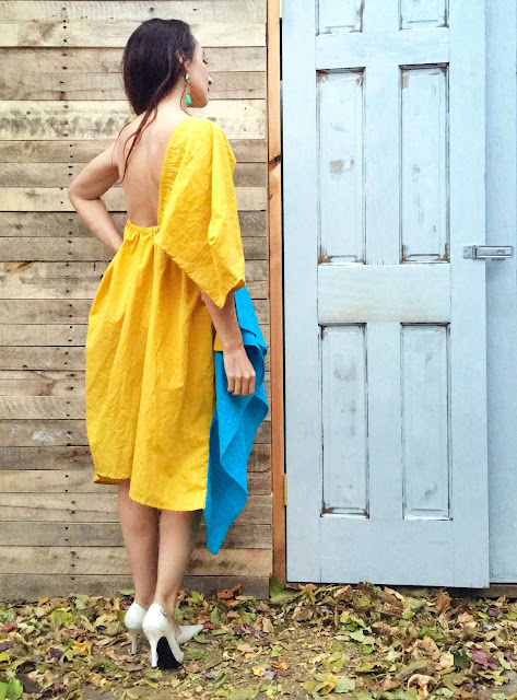 https://www.etsy.com/listing/478475062/emilia-sunshine-wrap-dress-reclaimed?ref=listing-shop-header-0