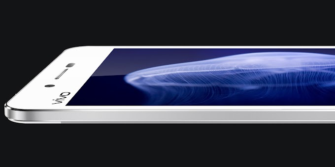 Vivo X5 Max officially announced as new world's thinnest smartphone, goes on sale December 22
