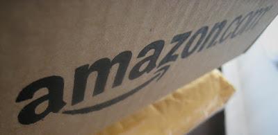Descuentos en 5 móviles en Amazon