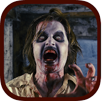 Download Experiment Z-Zombie Survival Data Hack Apk Android v3.1 Money Mod