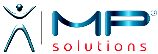MP Solutions