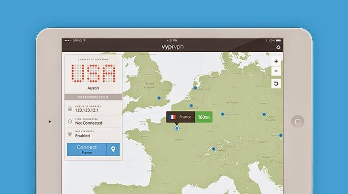 Usenet Newsgroups Blog (Posts about Ipad) - Giganews