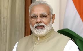 relations-between-people-of-India-and-Bangladesh-are-full-of affinity-and-family-feelings-says-modi