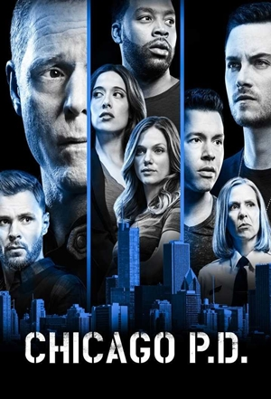 Chicago PD 6° Temporada