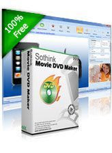Download Sothink Movie DVD Maker