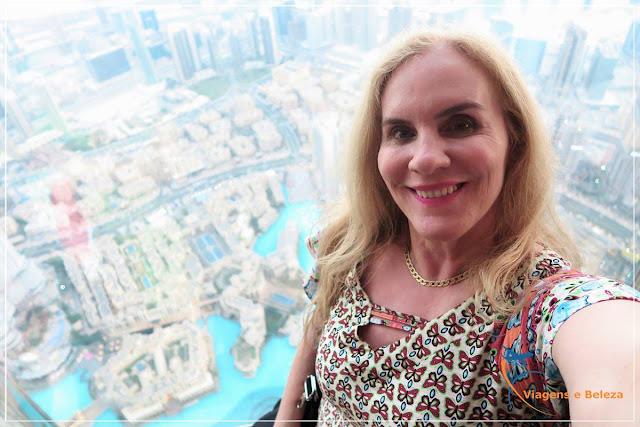 Burja Khalifa