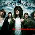 Download Kumpulan Lagu Mp3 Asking Alexandria Full Album