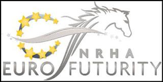 http://nrhaeuropeanfuturity.com/