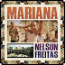 Nelson Freitas - Mariana (Afro Pop) [Download]