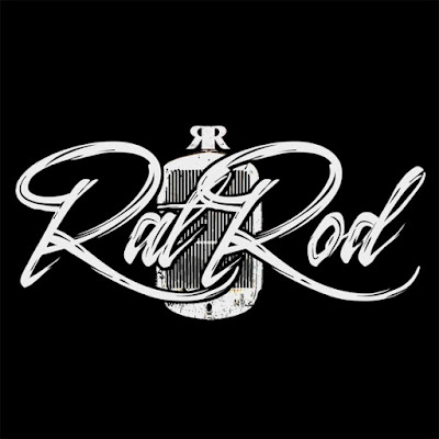 "Discover the new song by indie rock band, RatRod on top digital music services | Listen free and download ""Mirror Mirro"""