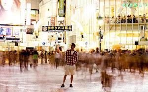 外国人「あるある!」日本に住む外国人が交わす謎の挨拶に対する海外の反応