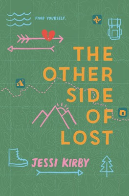 https://www.goodreads.com/book/show/36435651-the-other-side-of-lost