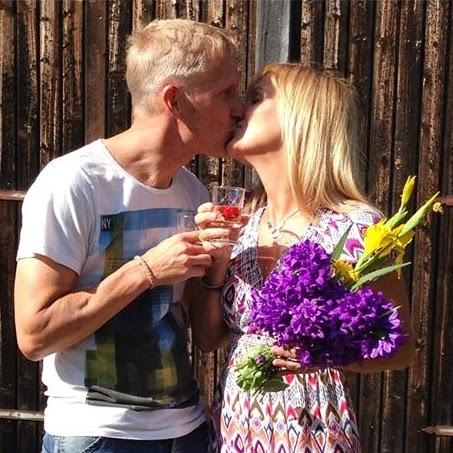 dating sweden skellefteå landsförs.