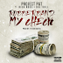 "Audio:  Project Pat ft Rick Ross & Big Trill ""Rubberband My Check"""