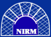 Recruitment in NIRM